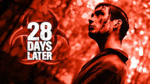 28 Days Later (2002 )