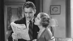 ARROWSMITH (1931 )