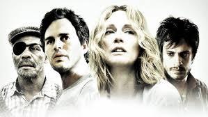 Blindness(2008)