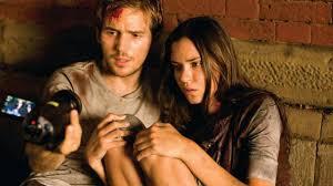 Cloverfield (2008 )