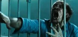 Best Horror movies on Amazon.com Prime
