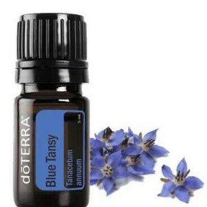DoTERRA-Blue-Tansy-Essential-Oil-5ML-NEW