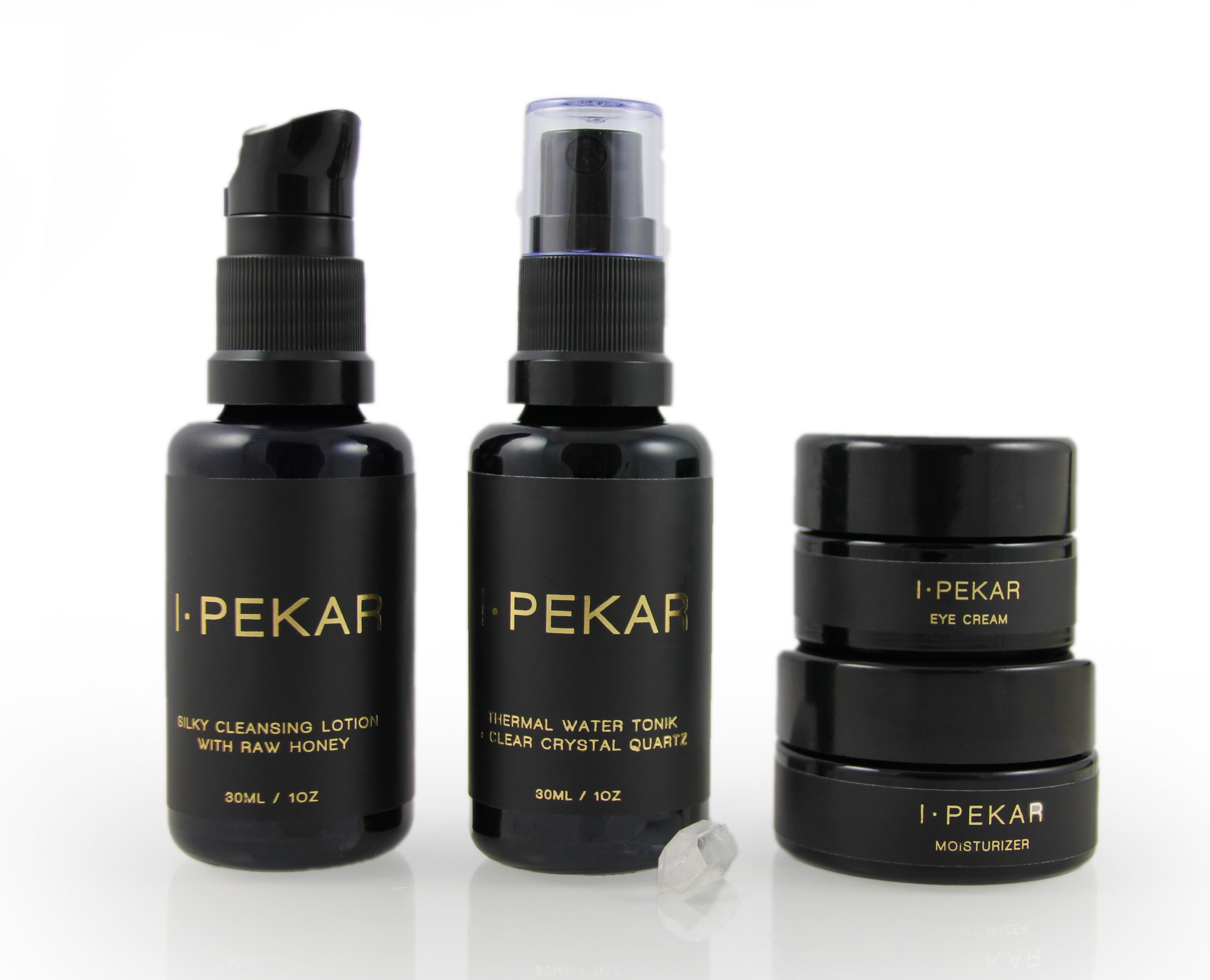 Ildi Pekar Tissue Repair Serum