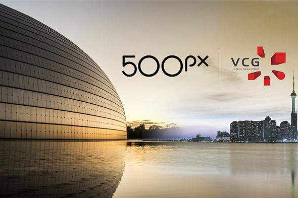 500px websites like tinypic