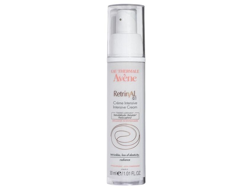 Avène Eau Thermale RetrinAL 0.1 Intensive Cream