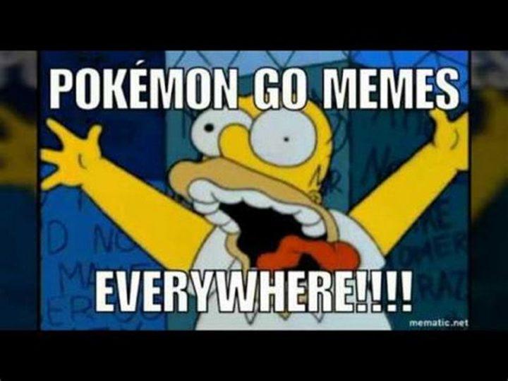 Dirty Pokemon Memes