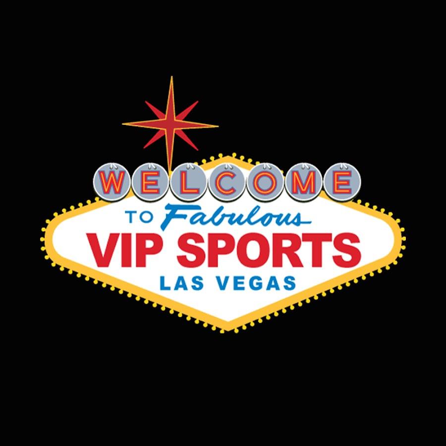 VIPsports
