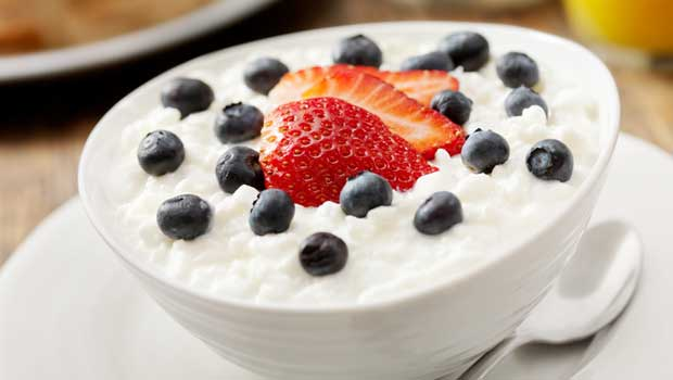 2 good yogurt