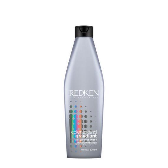 Gradient Shampoo Redken Color Extend Color
