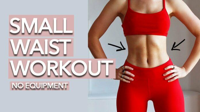 Waist Exercises