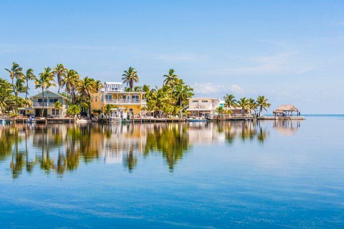 Snorkeling Spots in the Florida Keys